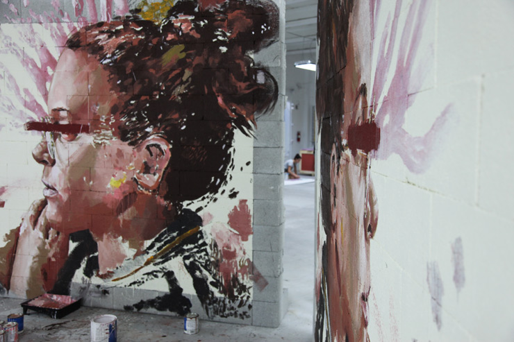 brooklyn-street-art-fintan-magee-jaime-rojo-miami-mana-urban-arts-juxtapoz-2016-web