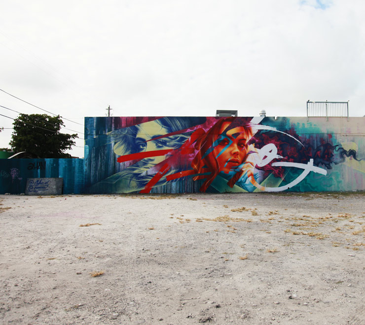 brooklyn-street-art-fluke-wynwood-miami-04-12-16-16-web