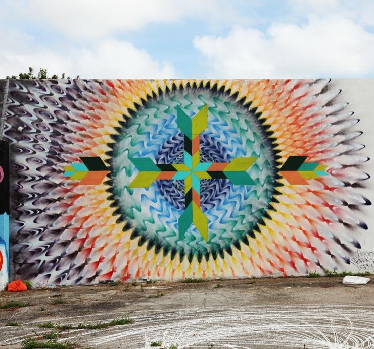 brooklyn-street-art-hox-xoh-wynwood-miami-04-12-16-web