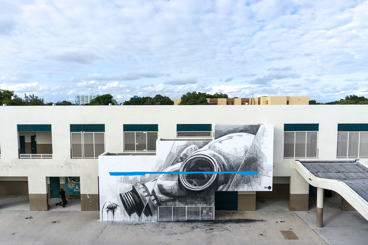 brooklyn-street-art-ino-wynwood-miami-art-basel-2016-web