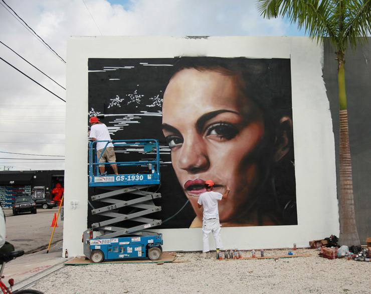 brooklyn-street-art-insa-drew-merritt-jaime-rojo-miami-wynwood-2016-web-1