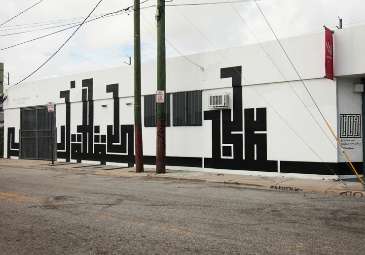brooklyn-street-art-l-atlas-wynwood-miami-04-12-16-web