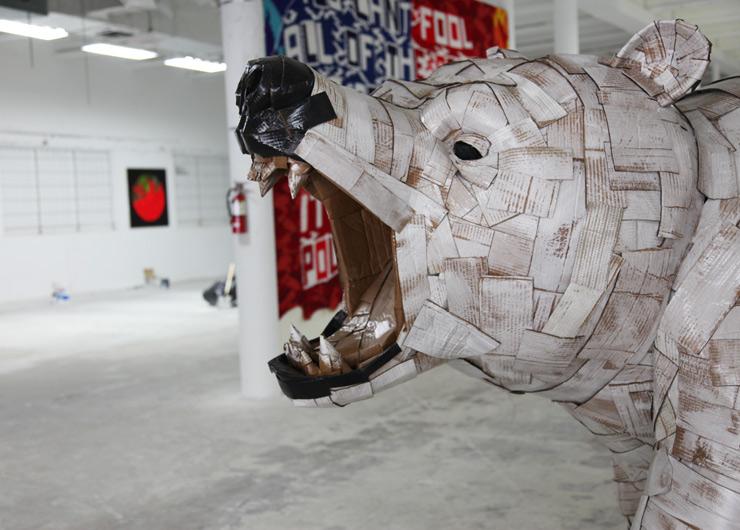 brooklyn-street-art-lauren-vallieres-jaime-rojo-miami-mana-urban-arts-juxtapoz-2016-web
