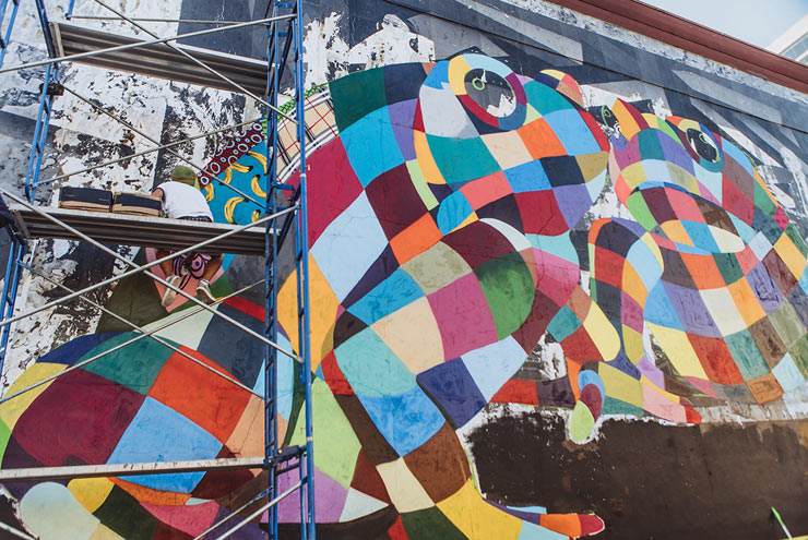 brooklyn-street-art-louis-masai-emil-walker-austin-11-2016-web-1
