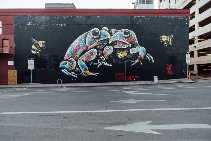 brooklyn-street-art-louis-masai-emil-walker-austin-11-2016-web-5