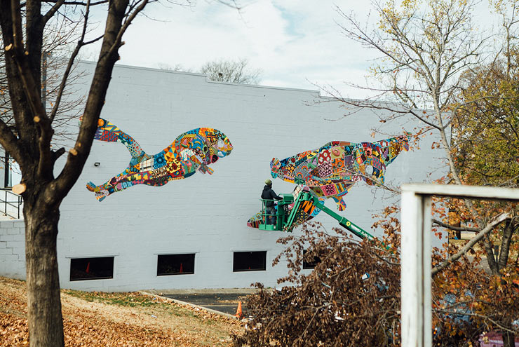 brooklyn-street-art-louis-masai-emil-walker-nashville-11-2016-web-2