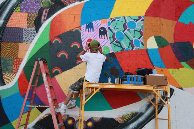 brooklyn-street-art-louis-masai-jaime-rojo-miami-basel-2016-web-1