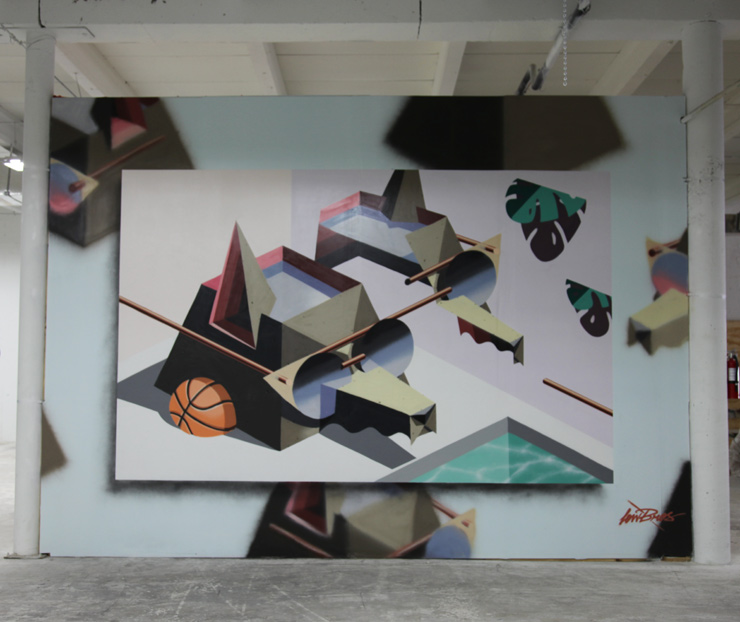 brooklyn-street-art-low-bros-jaime-rojo-miami-mana-urban-arts-juxtapoz-2016-web