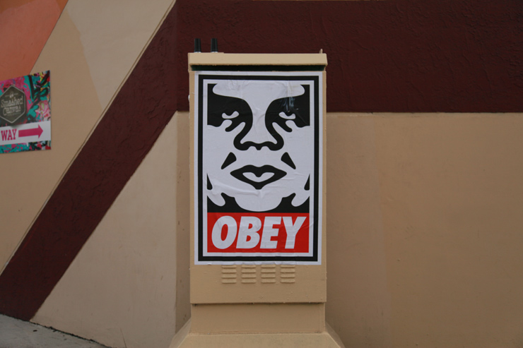 brooklyn-street-art-obey-jaime-rojo-miami-wynwood-2016-web