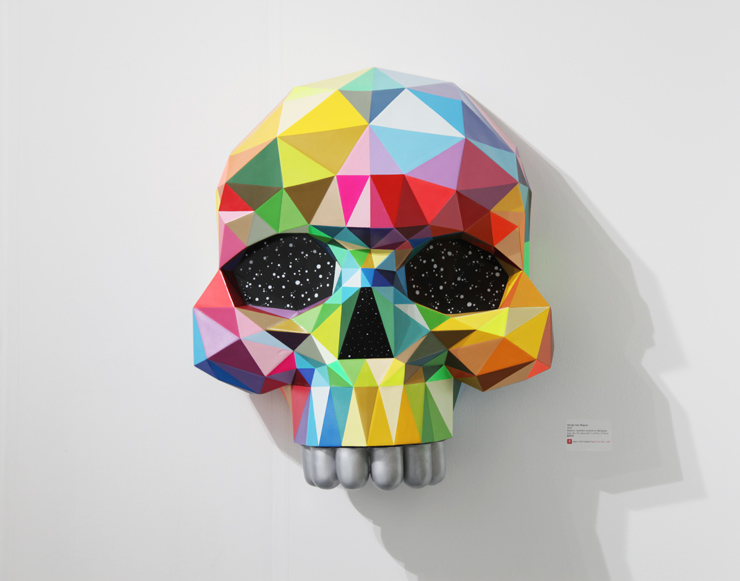 brooklyn-street-art-okuda-jaime-rojo-scope-miami-2016-web
