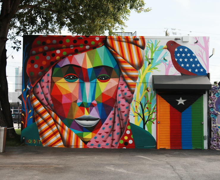 brooklyn-street-art-okuda-jaime-rojo-wynwood-walls-miami-art-basel-2016-web