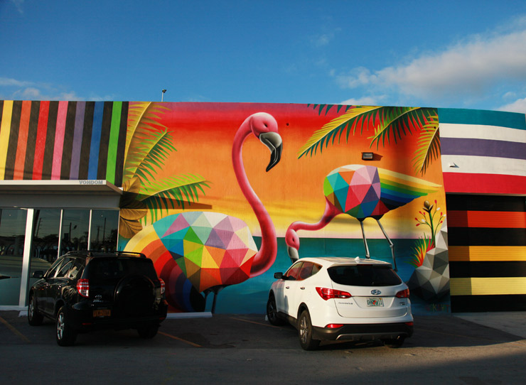brooklyn-street-art-okuda-wynwood-miami-04-12-16-web-1