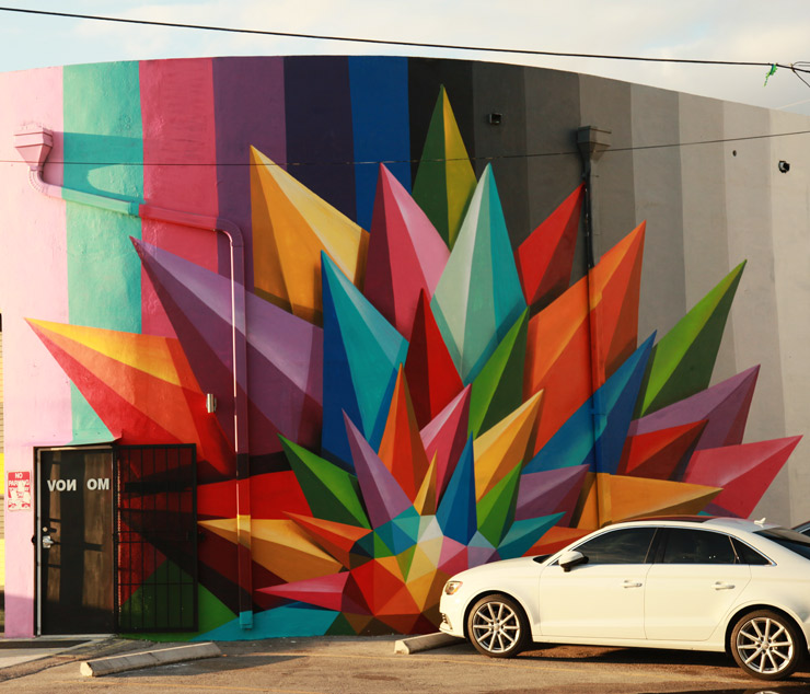 brooklyn-street-art-okuda-wynwood-miami-04-12-16-web-2