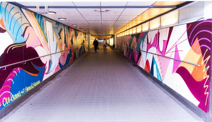brooklyn-street-art-ola-kalnins-upea-findland-10-16-web