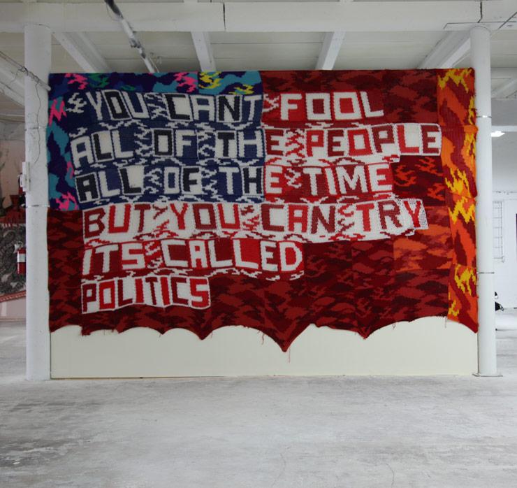 brooklyn-street-art-olek-jaime-rojo-miami-mana-urban-arts-juxtapoz-2016-web