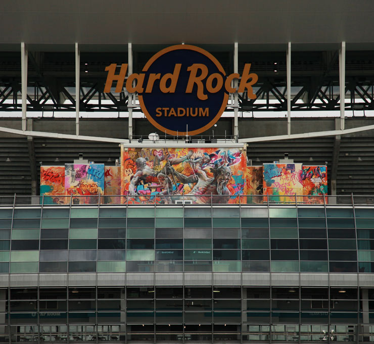 brooklyn-street-art-pichi-avo-jaime-rojo-hard-rock-stadium-miami-art-basel-2016-web-4