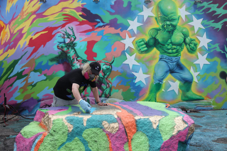 brooklyn-street-art-ron-english-jaime-rojo-miami-wynwood-walls-2016-web