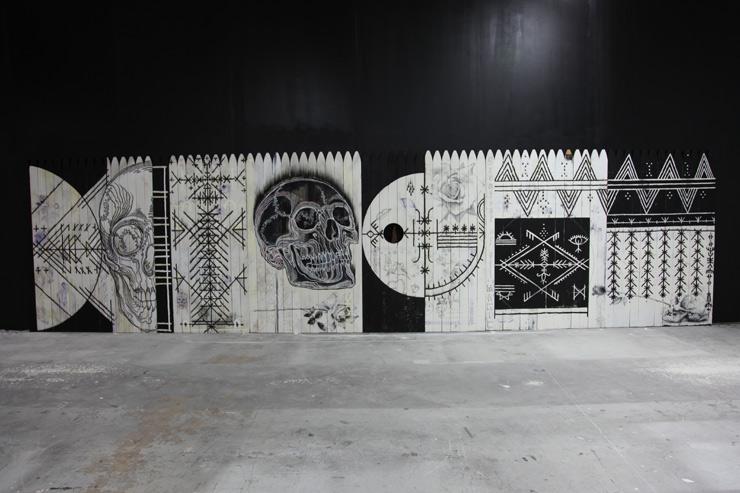 brooklyn-street-art-scott-campbell-jaime-rojo-miami-mana-urban-arts-juxtapoz-2016-web