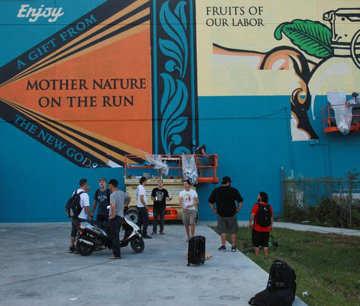 brooklyn-street-art-shepard-fairey-jaime-rojo-miami-mana-urban-arts-projects-2016-web