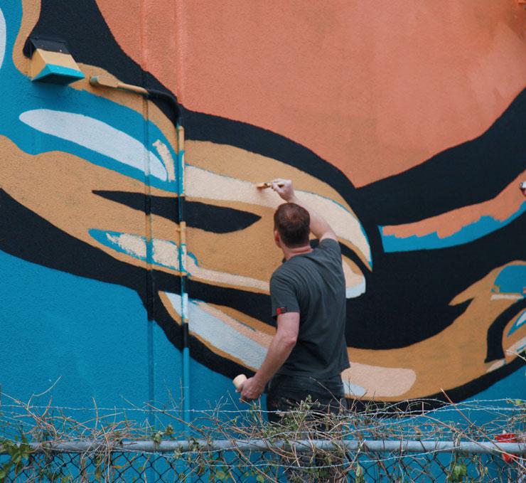 brooklyn-street-art-shepard-fairey-jaime-rojo-miami-wynwood-2016-web-1