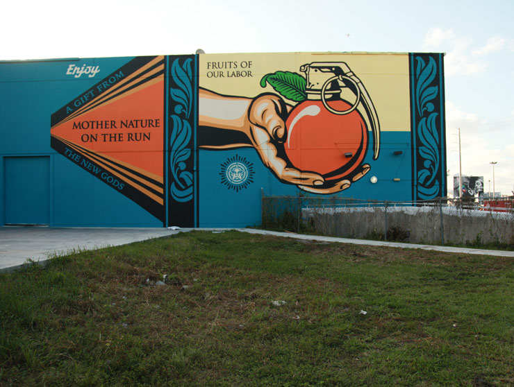 brooklyn-street-art-shepard-fairey-jaime-rojo-wynwood-miami-art-basel-2016-web