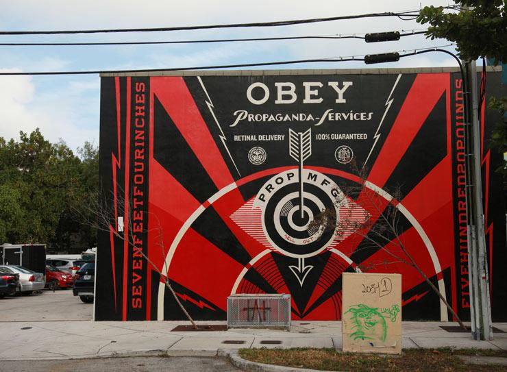 brooklyn-street-art-shepard-fairey-wynwood-miami-04-12-16-web