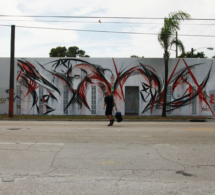 brooklyn-street-art-shida-wynwood-miami-04-12-16-web
