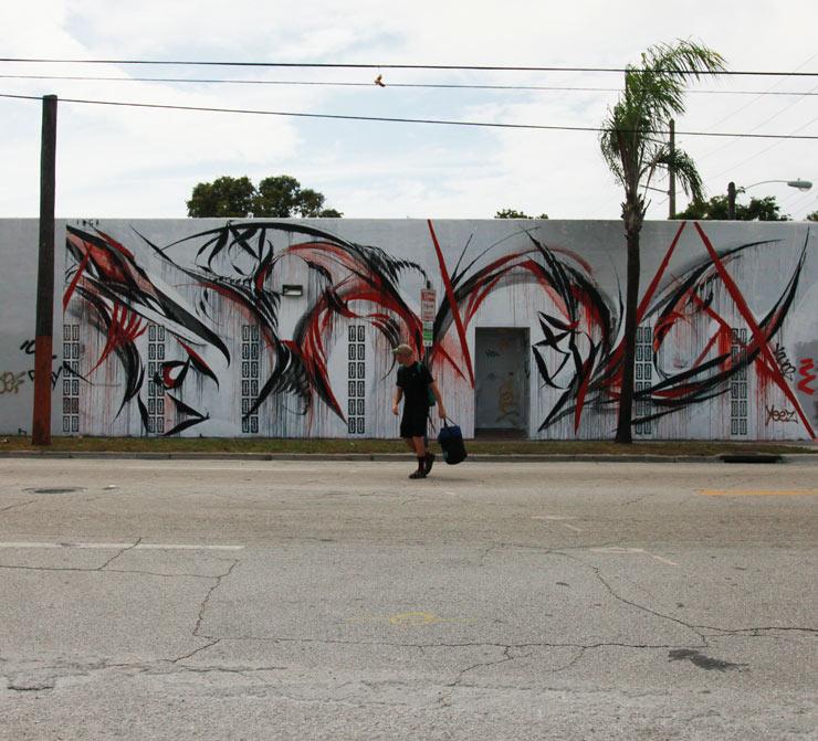 brooklyn-street-art-shida-wynwood-miami-04-12-16-web