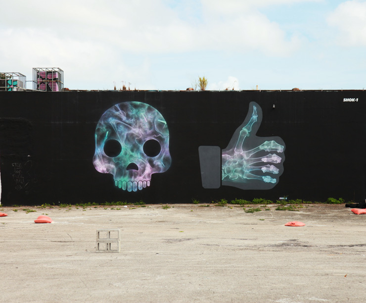 brooklyn-street-art-shok-1-wynwood-miami-04-12-16-web