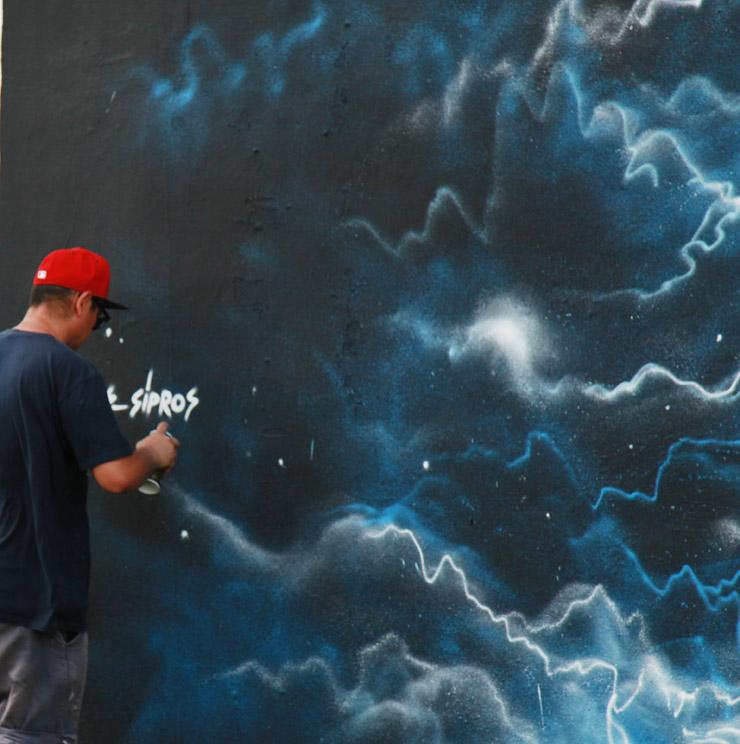 brooklyn-street-art-sipros-wynwood-miami-04-12-16-web-1