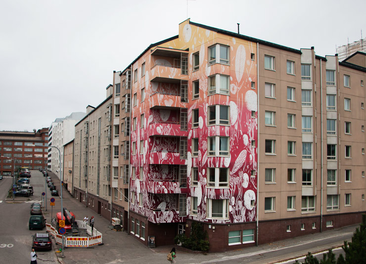 brooklyn-street-art-tellas-upea-findland-10-16-web-1