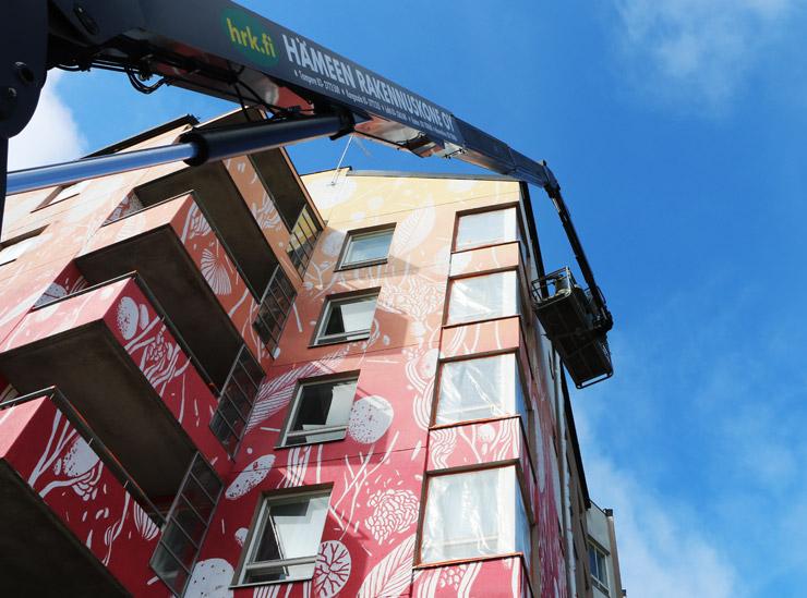 brooklyn-street-art-tellas-upea-findland-10-16-web-2