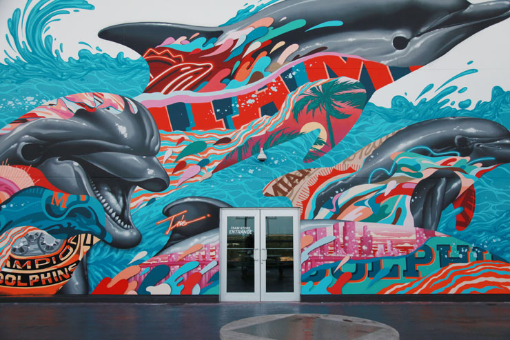 brooklyn-street-art-tristan-eaton-jaime-rojo-hard-rock-stadium-miami-art-basel-2016-web