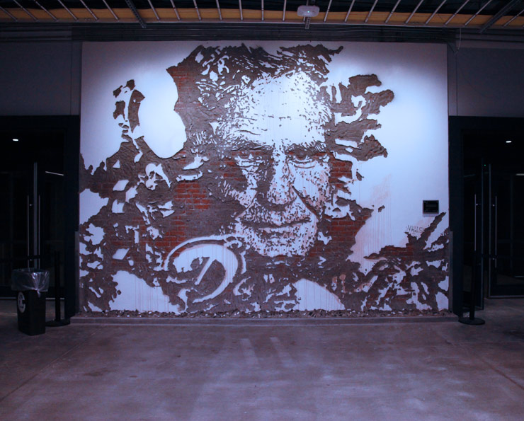 brooklyn-street-art-vhils-jaime-rojo-hard-rock-stadium-miami-art-basel-2016-web