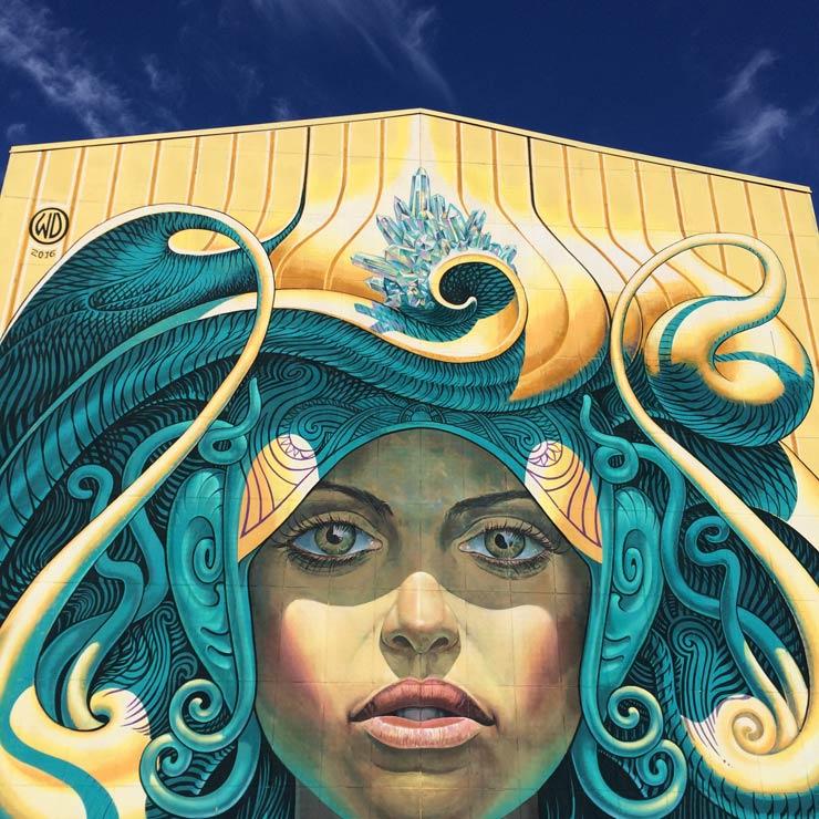 brooklyn-street-art-wild-drawing-upea-findland-10-16-web-1
