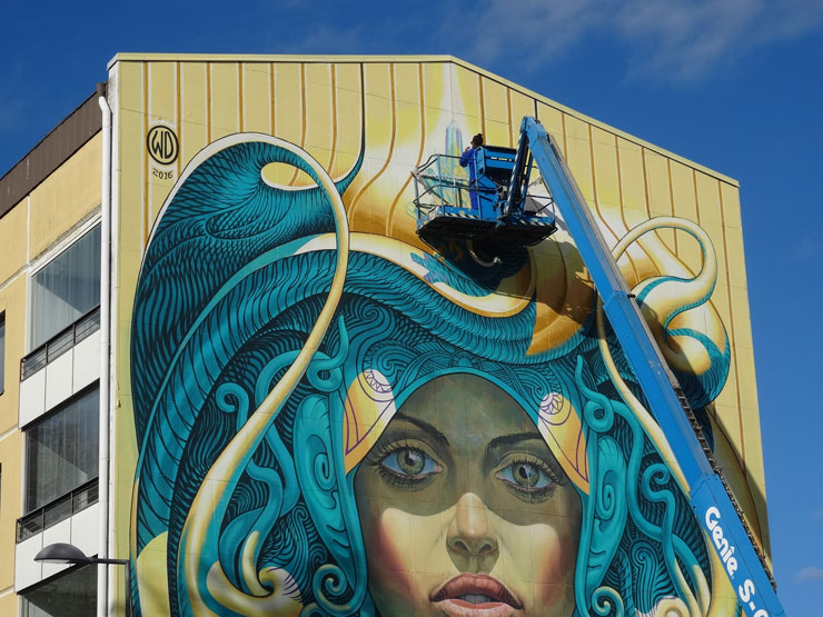 brooklyn-street-art-wild-drawing-upea-findland-10-16-web-2