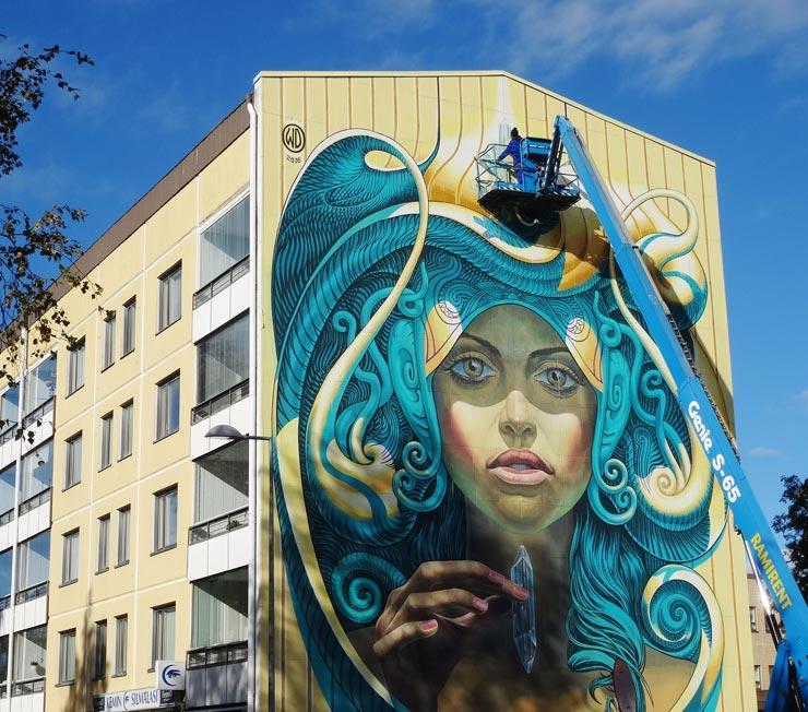 brooklyn-street-art-wild-drawing-upea-findland-10-16-web-3