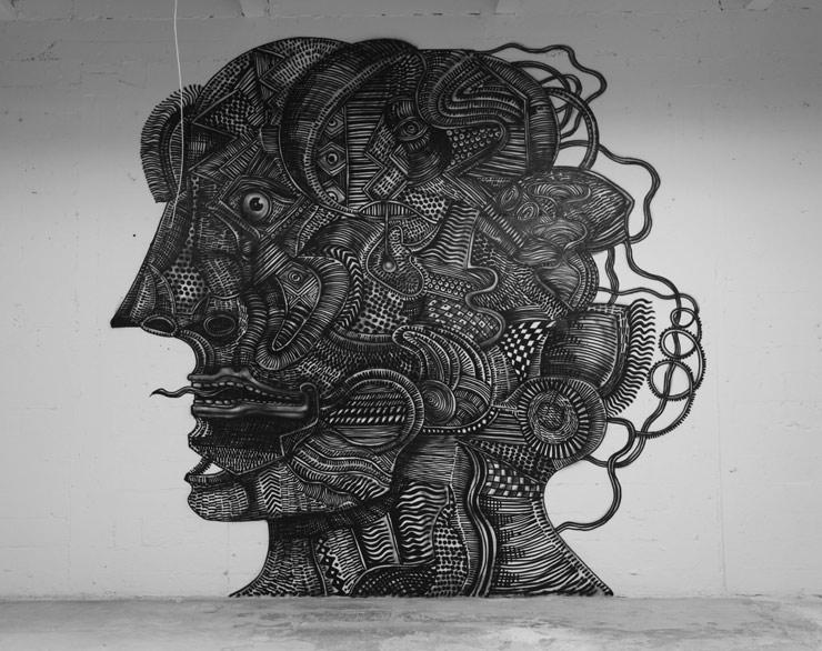 brooklyn-street-art-zio-ziegler-jaime-rojo-miami-mana-urban-arts-juxtapoz-2016-web