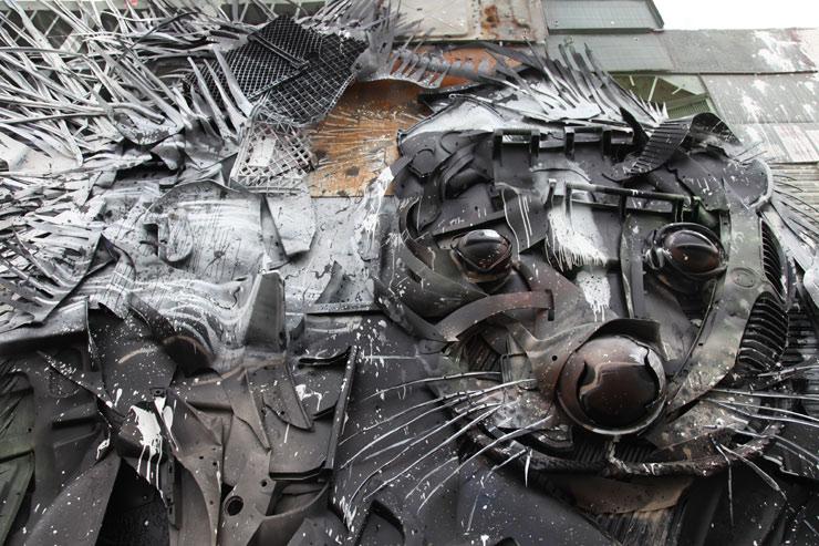 brooklyn-street-art-bordaloii-jaime-rojo-uninhibited-wynwood-miami-12-2016-web