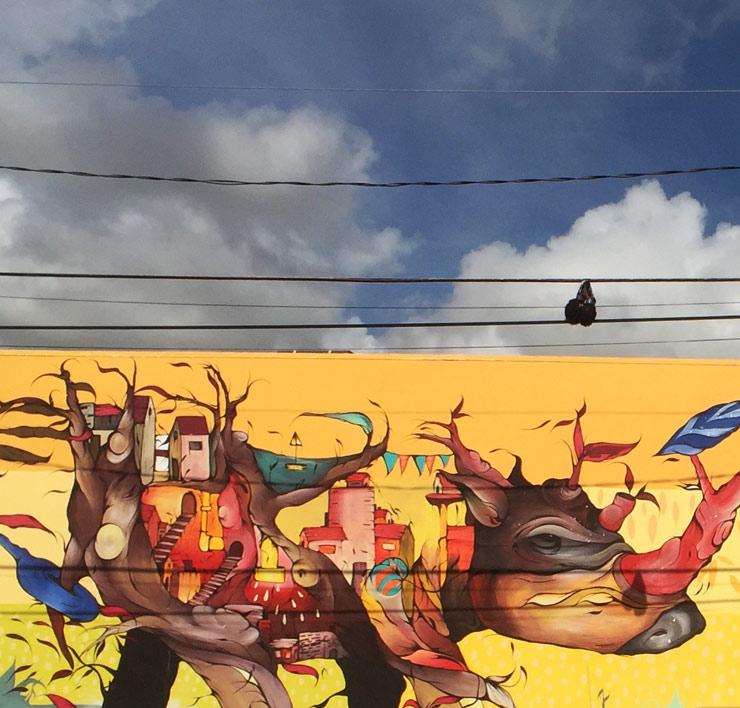 brooklyn-street-art-fio-silva-jaime-rojo-uninhibited-wynwood-miami-12-2016-web-1