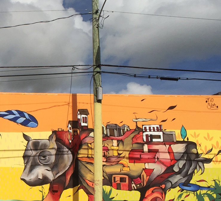 brooklyn-street-art-fio-silva-jaime-rojo-uninhibited-wynwood-miami-12-2016-web-2