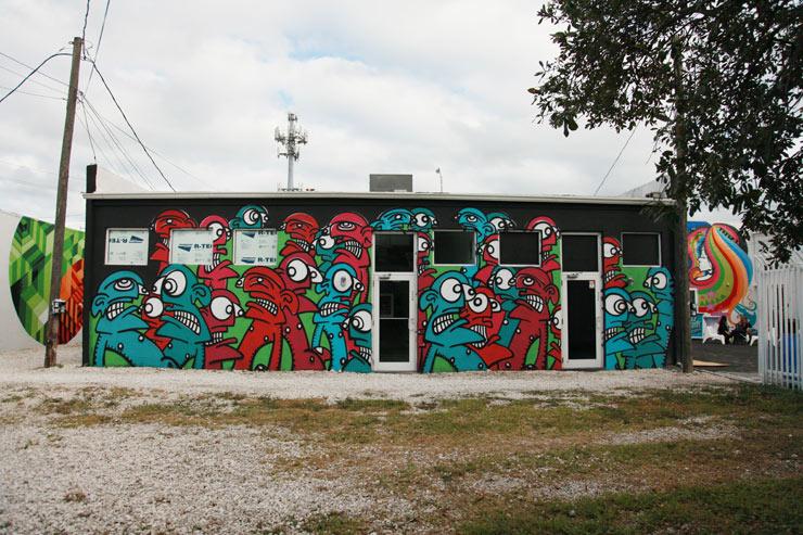 brooklyn-street-art-galo-jaime-rojo-uninhibited-wynwood-miami-12-2016-web