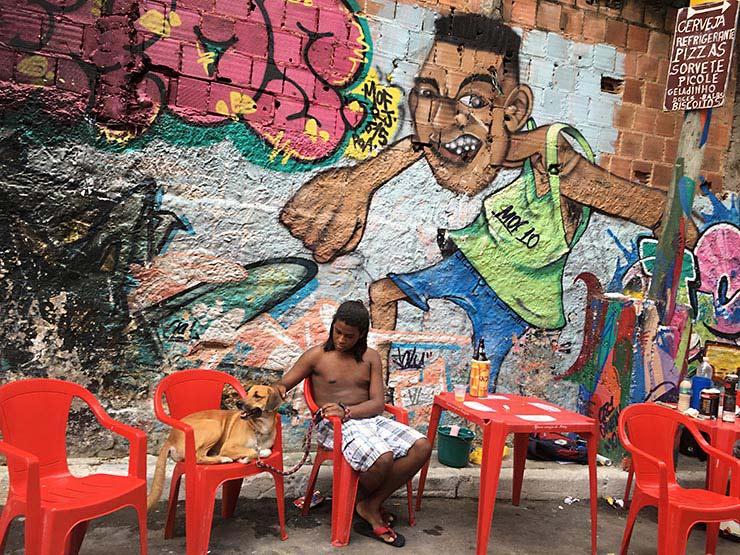 Escort girls in Duque de Caxias