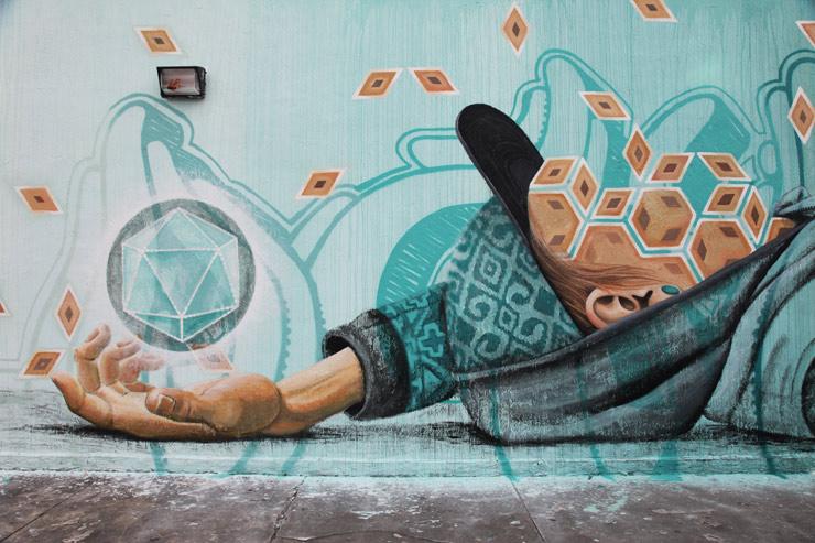brooklyn-street-art-miles-toland-jaime-rojo-uninhibited-wynwood-miami-12-2016-web-1