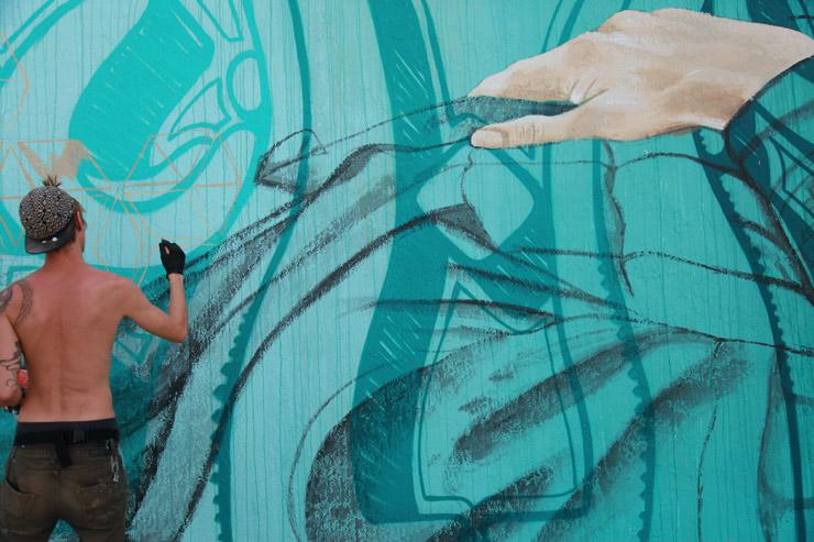 brooklyn-street-art-miles-toland-jaime-rojo-uninhibited-wynwood-miami-12-2016-web-3