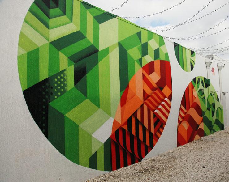 brooklyn-street-art-mrjune-jaime-rojo-uninhibited-wynwood-miami-12-2016-web