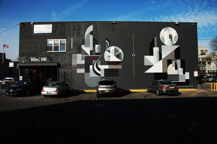 brooklyn-street-art-rubin415-jaime-rojo-12-2016-web-1