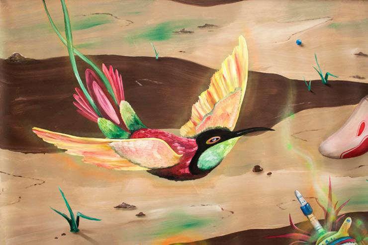 images?q=tbn:ANd9GcQh_l3eQ5xwiPy07kGEXjmjgmBKBRB7H2mRxCGhv1tFWg5c_mWT Ideas For Amsterdam Museum Contemporary Art @koolgadgetz.com.info