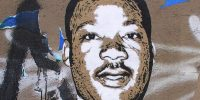 Martin Luther King Jr. : A Day To Reflect