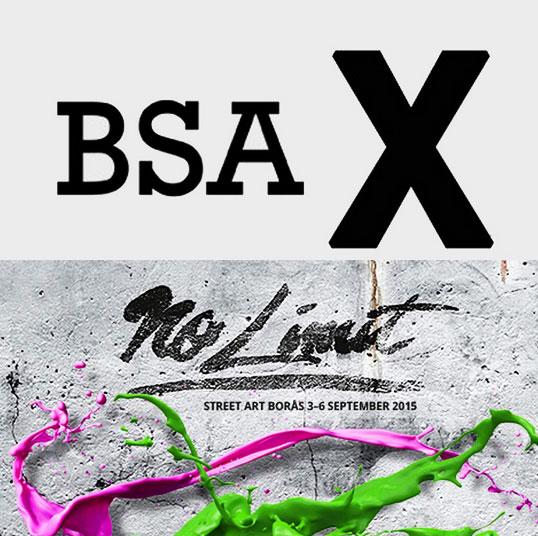 bsaxnolimit-boras-2015jpg